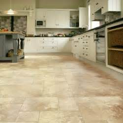 Kitchen Tile Floor Ideas Awesome Kitchen Floor Covering For Kitchen Decorating Ideas Design Bookmark 15473