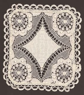 embroidery design nottingham debbie bryan nottingham lace and embroidered linen