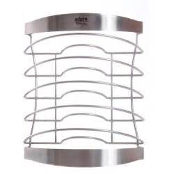weber style 6453 stainless steel rib rack charcoal grill