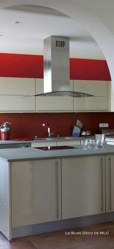 petit mat駻iel de cuisine professionnel cuisine style industriel cuisine d 233 cor inox effet