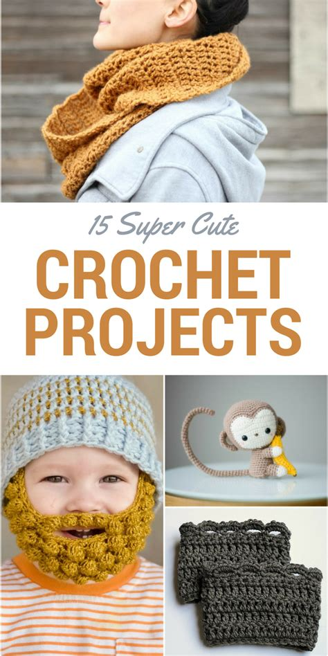 cozy wool appliqu 11 seasonal folk projects for your home books 15 things to crochet this winter
