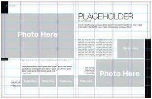 5 steps to yearbook page layout