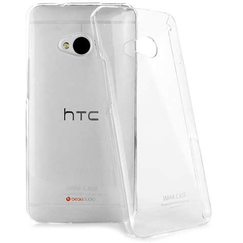 Best Baterai Battery Htc One M7 Limited imak 1 ultra thin for htc one m7 transparent jakartanotebook