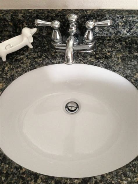 Kitchen Sink Drain Clogged How To Clear How To Clear A Clogged Drain Without Chemicals Sawdust 174