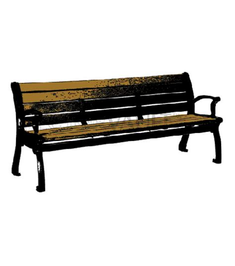 park bench clipart gallery for gt amusement park benches clipart