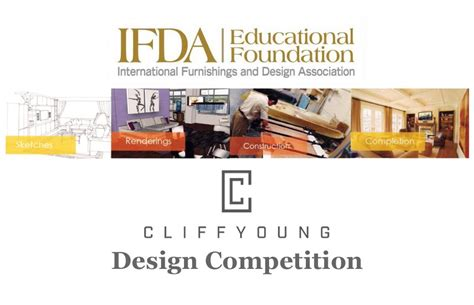 design competition indonesia 2017 plinth chintz 2017 ifda ef design competition winner