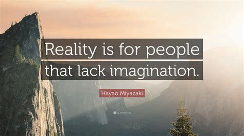 mind blowing collection  imagination quotes