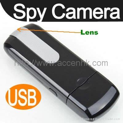 mini usb flash disk spy hidden camera dvr motion detection