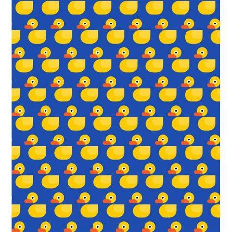 kevinandamanda yellow pattern paper jpg yellow duck seamless pattern download at vectorportal
