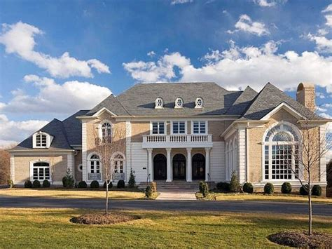 potomac luxury homes luxury homes in potomac md luxury homes for sale in