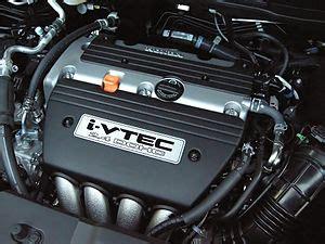 automobile air conditioning repair 2004 honda element engine control honda advanced technology wikipedia