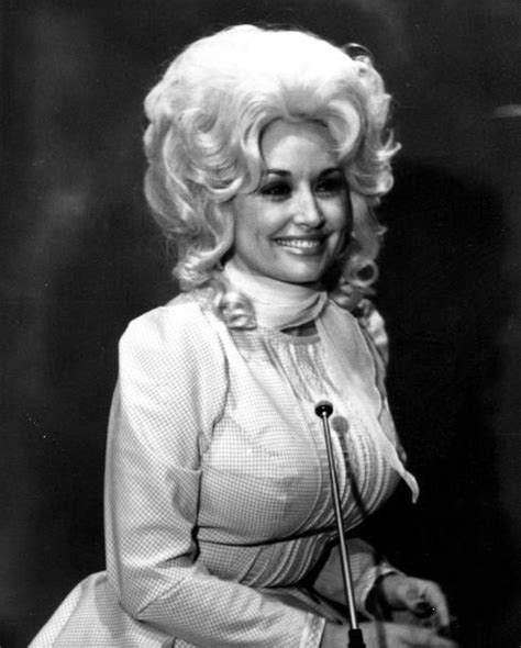 Dolly Black 501 best images about dolly on