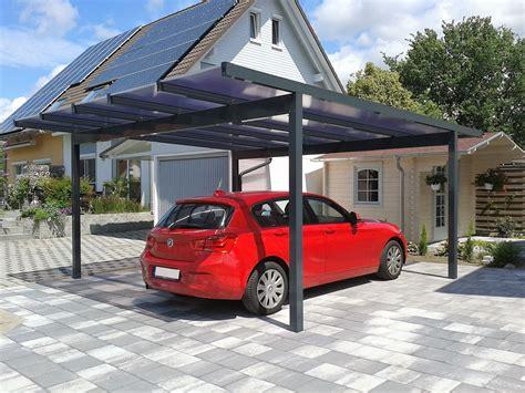 carport aus aluminium carports aus aluminium alucarports carportfabrik