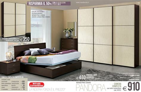 catalogo mondo convenienza camere da letto pandora camere da letto mondo convenienza 2014 7