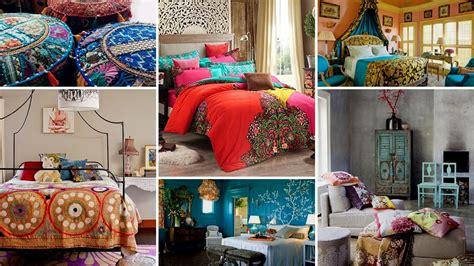 diy hippie room decor tumblr diy hippie room decor tumblr diy tumblr pinterest inspired boho room decor ideas how