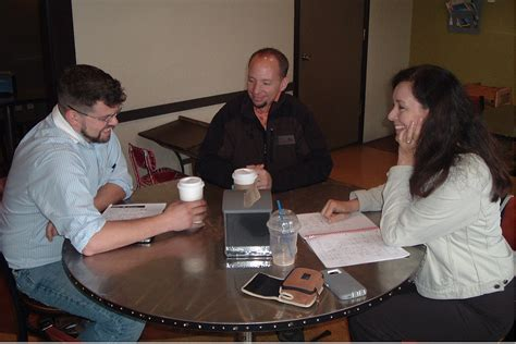 Laramie Soup Kitchen by Adopt A Nonprofit Program Launches