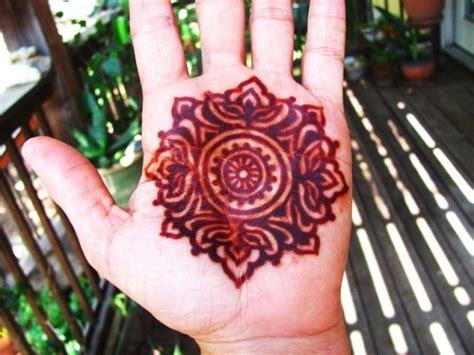 henna tattoos mcallen tx the lovely henna artist henna in