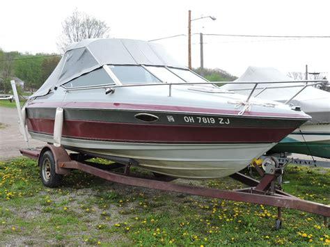89 maxum boat preowned boats