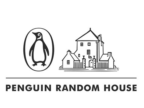 penguin random house el pa 205 s dar 193 la mejor cobertura medi 193 tica posible a los autores de penguin