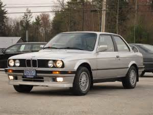 1990 Bmw 325is 1990 Bmw 325is German Cars For Sale