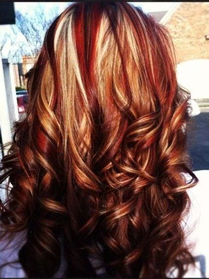 fall 2015 hair color trends fall 2015 hair color trends search hair nails
