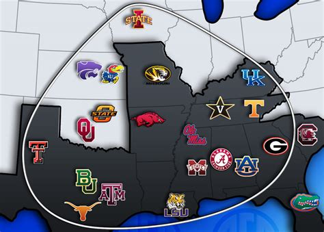 sec section 12 related keywords suggestions for sec expansion