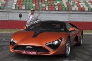 dc new car avanti launched dc avanti price pics sales commence 300 units
