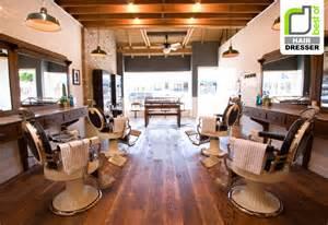 hairdresser baxter finley barber amp shop los angeles