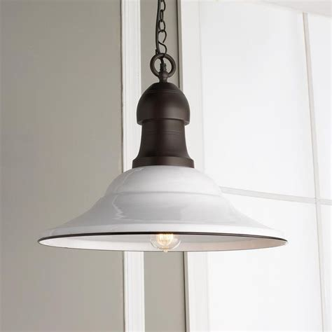 Farmhouse Pendant Lights Best 25 Farmhouse Pendant Lighting Ideas On Pinterest