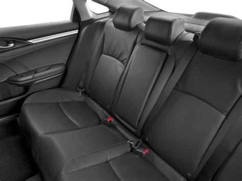 Karpet Crv Turbo 2017 reservation