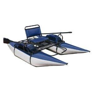 inflatable fishing pontoon boat cimarron classic 28 best kayak fishing humor images on pinterest fishing