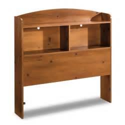 bookshelves as headboard south shore 3360098 logik bookcase headboard 39 quot
