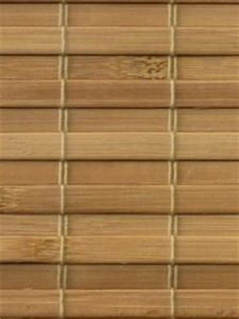 tende a rotolo tende bambu tende avvolgibili in bambu su misura