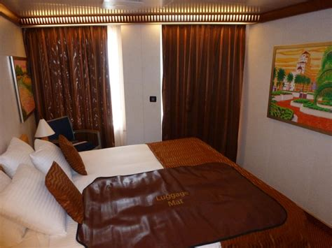 Cruise Cabin Reviews by 31 New Carnival Cruise Cabins Reviews Punchaos