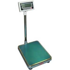 t scale mbw industrial floor scale buy from