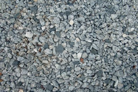 Gravel And Sand For Sale Wholesale Nursery