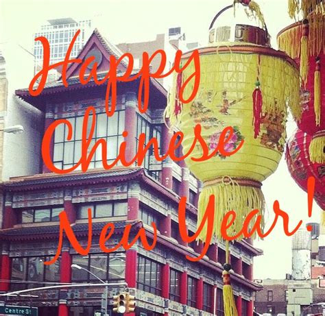 new year 2015 chinatown nyc chinatown lunar new year parade festival