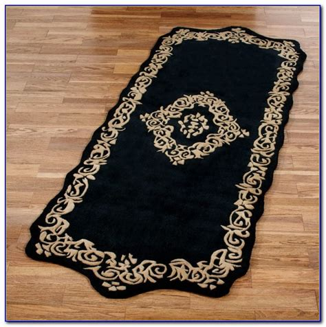 extra long bathroom runner rugs extra long bath runner rug download page home design