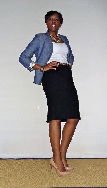 pin  valerie gumede  clothes job interview attire interview dress business professional