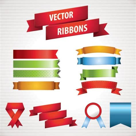 free vector 25 high quality free vector graphics vector elements