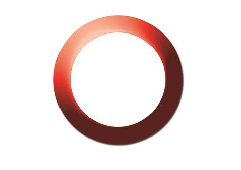 circle logo google search graphic design pinterest