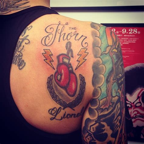 stunning ruby rose tattoos all you ever wanted to know