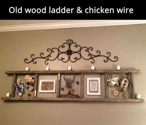 pin by angie zorich on timber frame pinterest on 377 best images about vintage rustic country home