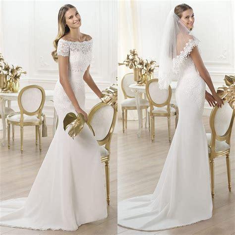 Dress Fashion Simpel Elegan aliexpresscom buy simple style sleeved