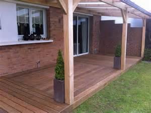 devis terrasse pas de calais devis gratuit terrasse bois