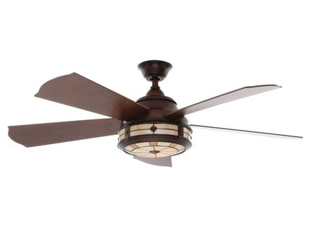 casablanca fan remote w 21 replacement ceiling interesting casablanca ceiling fan casablanca