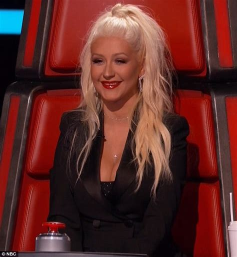 long hair on voice the voice usa long haired the voice usa long haired