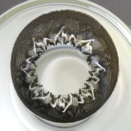 geo cafe cappuccino gray wmm 500 gray contact lens