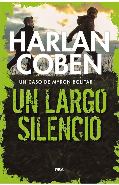 libro un largo silencio descargar el libro un largo silencio gratis pdf epub