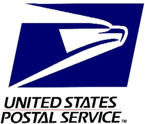 Us Postal Office by Post Office News Lincoln County